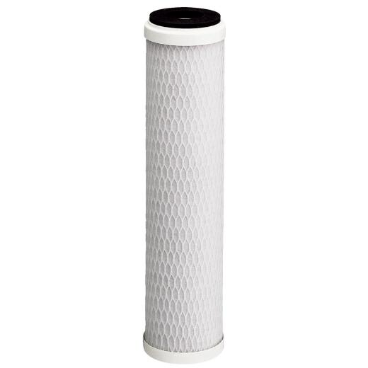Culligan D-30A-D Under Sink Drinking Water Filter Cartridge