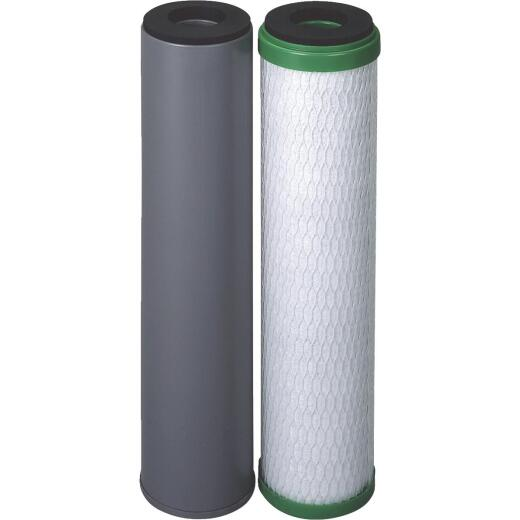 Culligan D-250A-D Under Sink Drinking Water Filter Cartridge